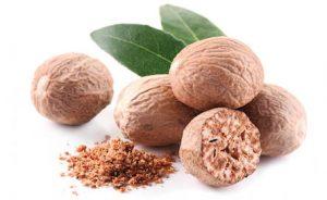 Nutmeg-exporter-supplier-3
